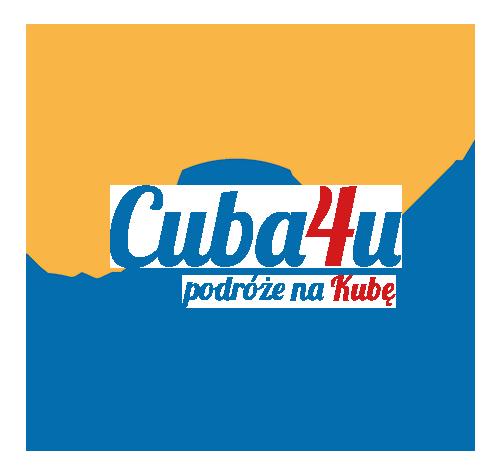 Cuba4u.pl - podróże na Kubę