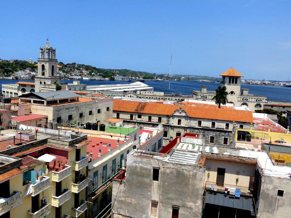 Hawana i Viñales – z plaży do miasta, z miasta na wieś (2 dni)